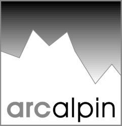 arcalpin